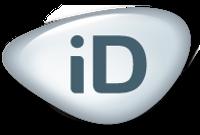 ID-Ontex